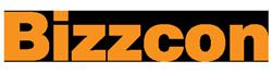 Bizzcon.ie